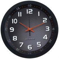 Comprar Reloj Pared - Technoline WT 8972 WT 8972
