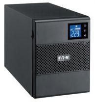 Comprar SAI - Eaton 5SC 500i - 500VA / 350W, 4 tomadas IEC/10A - preço válido
