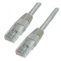 Comprar Cable Red - Equip Cable de Red UTP CAT6 10,0 M - Beige