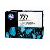 achat Encre imprimante HP - HP 727 Printhead  B3P06A