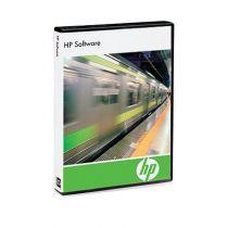 achat Accessoires Serveur HP - HP iLO Advanced Pack, Single Server, w 1yr TS&U - preço válido p/ unid 512485-B21
