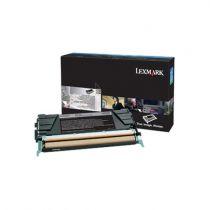Comprar Toners Lexmark - LEXMARK TONER Negro XM9145, XM9155, XM9165 25 24B6326