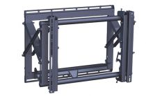 Comprar Suporte LCD/Plasma/TFT - VOGELS PFW 6870 VIDEO WALL POP-OUT MODULE