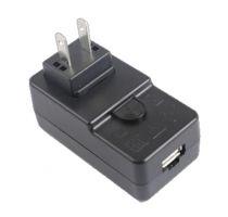 achat Accessoires Imprimante - ZEBRA Chargeur ALIMENTATION PWR-WUA5V12W0EU