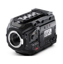Comprar Camaras Video Outras Marcas - Câmara vídeo Blackmagic URSA Mini Pro BM-CINEURSAMUPRO
