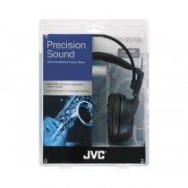 Comprar Cascos JVC - Cascos JVC HA-RX 700 HARX700E