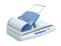Comprar Scanner Documental - Scanner documental Plustek SmartOffice PL 2000 Plus 288