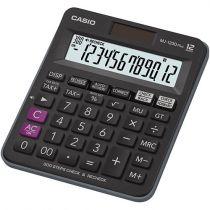Comprar Calculadoras - Calculadora Casio MJ-120D Plus MJ-120D PLUS
