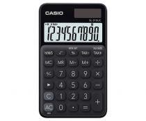 Comprar Calculadoras - Calculadora Casio SL-310UC-BK black