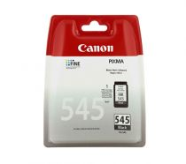 Comprar Cartucho de tinta Canon - Canon PG-545 Negro Ink Cartridge BL con segurança 8287B004