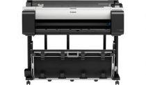 "buy Large Format Printers - Canon TM-300(EUR) - ImagePrograf 36"" (914 mm), 5 color, resolution 2.4"