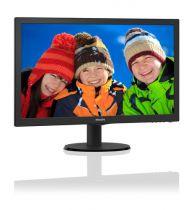 Comprar Monitor Philips - PHILIPS MONITOR LED 22´´ (21.5) 16:9 FULLHD VG 223V5LHSB2/00