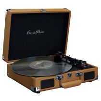 buy Turntables - Turntable Lenco TT-10