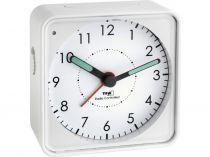 buy Clock - TFA 60.1510.02 Picco Funk Alarm Clock
