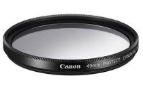 Comprar Filtros Canon - Filtro Canon Filtro Protect 49 mm 0577C001