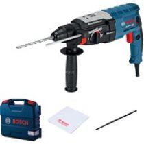 Comprar Taladros percutores - Bosch GBH 2-28 DFV Professional Hammer Drill + Case 611267500