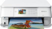 Comprar Multifunción Inyección Tinta - Epson Expression Premium XP-6105