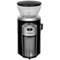 buy Coffee grinders - Coffee grinder Rommelsbacher EKM 300