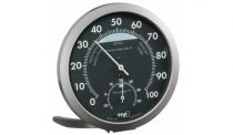 buy Thermometers / Barometer - TFA 45.2043.51 Thermo-Hygrometer