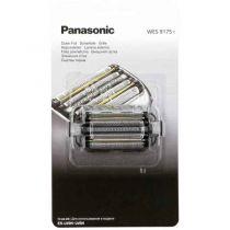 achat Accessoires Rasoir - Panasonic WES 9175 Y 1361 WES9175Y1361