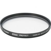 Comprar Filtros Canon - Filtro Canon filter regular          67 2598A001