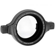 Comprar Convertidores - Raynox QC-505 Weitwinkel QC-505