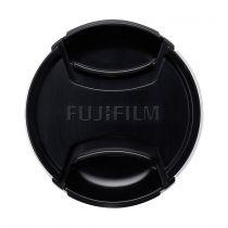 achat Bouchon - Objectif - Fujifilm Lens Cap II 39mm 16552316