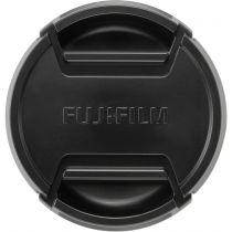 achat Bouchon - Objectif - Fujifilm Lens Cap II 67mm 16552299