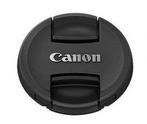 Comprar Tapas para objetivos - Canon E-55 Lens Cap