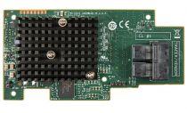 Comprar Accesorios Discos Duros - Intel Integrated RAID Module RMS3CC080 - Controlador de armazenamento