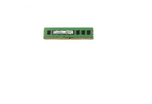 Memória Lenovo DDR4 4 GB - DIMM 288-pin - 2133 MHz / PC4-17000 - 1.2 V
