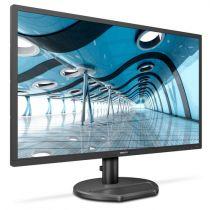 achat Ecran Philips - PHILIPS Ecran LED 22´´ (21.5) FHD VGA HDMI D 221S8LDAB/00