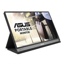 Comprar Monitor Asus - ASUS MONITOR PORTABLE 15.6´´ ZENSCREEN GO MB16 90LM0381-B02170