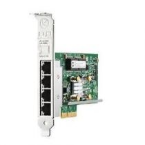buy Network card - HPE ETHERNET 1GB 4-PORT 331T ADAPTER