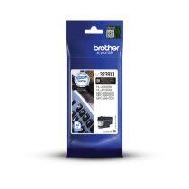 Comprar Cartucho de tinta Brother - Brother Cartucho Tinta Negro de alta capacidade Duração estimada: hast LC3239XLBK