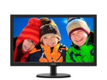 Comprar Monitor Philips - PHILIPS MONITOR LED 22´´ (21.5) 16:9 FULLHD VG