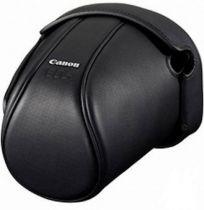 Comprar Funda Canon - Funda Canon EH21-L black 4989B001