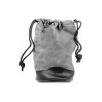 buy Lens Cases - Case Lens Canon lens bag LP 1222