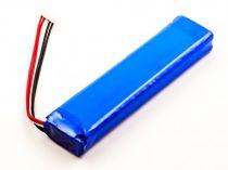 Batería JBL Xtreme GSP0931134 5000mAh - 37Wh - Li-Polymer