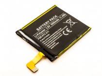 Comprar Baterías HTC - Batería HTC U11