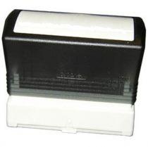 achat Encre imprimante Brother - BROTHER Support DE CARIMBO Noir PR4090B6P 40 PR4090B6P