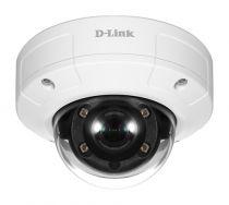 Comprar Camaras IP Vigilancia - D-link Vigilance 5-Megapixel Vandal-Proof Outdoor Dome Camera