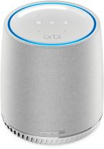 buy APs / Bridge - Netgear Altavoz inteligente adicional (satélite) Orbi Voice con contro