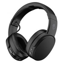 Comprar Cascos Skullcandy - SKULLCANDY HEADPHONE CRUSHER Inalambrico OVER EA S6CRW-K591