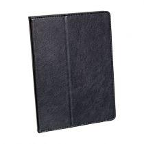 Comprar Accesorios Samsung Galaxy TAB S4 - Funda Tablet para Galaxy Tab S4 10.5´´ + Prot. pantalla negra