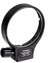 buy Other accessories - Canon Tripod Mount Ring W Adapter black