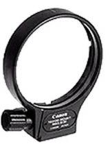 Comprar Otros accesorios - Canon Tripod Mount Ring W Adaptador black 9487A001