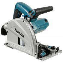 Comprar Sierras - Makita SP6000J Plunch Cut Saw SP6000J