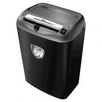 buy Paper shredder - FELLOWES PAPER SHREDDER 75CS 3.9x38MM
