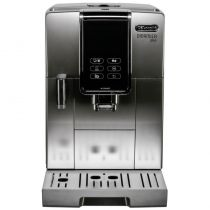 Comprar Cafeteras - Cafetera DeLonghi ECAM 370.95 T Dinamica Plus ECAM370.95T
